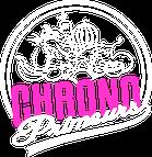 Chrono Primeurs -  Procurez-vous les meilleurs fruits et légumes du marché de Rungis